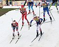 2019-01-13 Women's Teamsprint Final at the at FIS Cross-Country World Cup Dresden by Sandro Halank–121.jpg