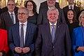 2019-01-18 Hessische Landesregierung 4081.jpg