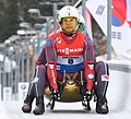 2019-02-01 Fridays Training at 2018-19 Luge World Cup in Altenberg by Sandro Halank–066.jpg