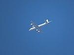 2019-04-09 - Lockheed P-3 60+07 German Navy.jpg