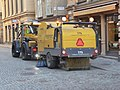 2019-06-15 Stockholm street cleaning 06.jpg