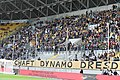 2019-07-17 SG Dynamo Dresden vs. Paris Saint-Germain by Sandro Halank–003.jpg