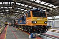 2019-08-01-polmadie-depot-gbrf-class-92-92020-caledonian-sleeper-1B26.jpg