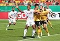 2019-08-10 TuS Dassendorf vs. SG Dynamo Dresden (DFB-Pokal) by Sandro Halank–166.jpg