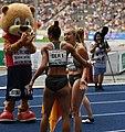 2019-09-01 ISTAF 2019 4 x 100 m relay race (Martin Rulsch) 22.jpg