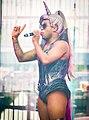 2019.06.09 Capital Pride Festival and Concert, Washington, DC USA 1600079 (48038001828).jpg