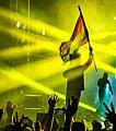 2019.06.09 Capital Pride Festival and Concert, Washington, DC USA 1600247 (48038764633).jpg