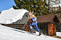 20190227 FIS NWSC Seefeld Men CC 15km Erik Bjornsen 850 5005.jpg
