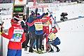 20190301 FIS NWSC Seefeld Men 4x10km Relay 850 6235.jpg