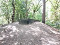 20190721 Leeuwenhorstbos - bunker.jpg