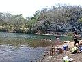 2019 rio carolino en Uxpanapa veracruz puente 06.jpg