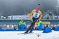 2020-01-10 IBU World Cup Biathlon Oberhof 1X7A4300 by Stepro.jpg