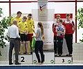 2020-01-26 47. Hallorenpokal Victory ceremony Men (Martin Rulsch) 15.jpg