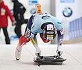 2020-02-27 1st run Men's Skeleton (Bobsleigh & Skeleton World Championships Altenberg 2020) by Sandro Halank–295.jpg