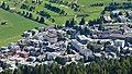 2020-08-21 Davos.jpg