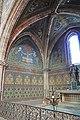 2020-08 - Basilique Saint-Pierre de Luxeuil-les-Bains - 40.jpg