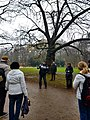 2020-12-12-Hike-to-Rheydt-Palace-and-its-surroundings.-Foto-23.jpg