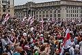 2020 Belarusian protests — Minsk, 23 August p0021.jpg