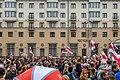 2020 Belarusian protests — Minsk, 23 August p0040.jpg