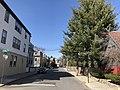 2020 Willard Street Cambridge Massachusetts US.jpg