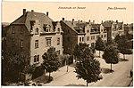 20800-Neusörnewitz-1918-Fabrikstraße mit Postamt-Brück & Sohn Kunstverlag.jpg