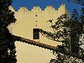 209 Torre de Cal Doctor, riera de Coma Fosca 4 (Alella).jpg