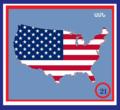 21.ԱՄՆ.png