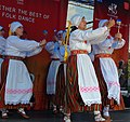 21.7.17 Prague Folklore Days 071 (35707986890).jpg