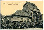 21224-Jena-1919-Schillerkirche-Brück & Sohn Kunstverlag.jpg