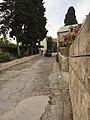 21425, Sumartin, Croatia - panoramio (14).jpg
