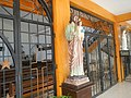 2143Payatas Quezon City Landmarks 09.jpg