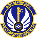 214 Operations Support Sq emblem.png