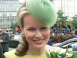 21 juli 2008 - Nationale Feestdag 122.jpg