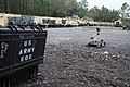 221st Explosive Ordnance Disposal Company – Mission Ready 170107-Z-KY529-005.jpg