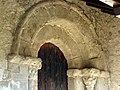 227 Sant Quirze de Pedret, portada.jpg
