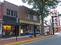 22 Dover, Delaware.jpg