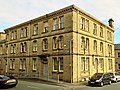 22 and 24 Nicholas Street, Burnley.jpg