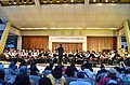 22nd Chiayi City International Band Festival, outdoor concert at the Cultural Square (Taiwan).jpg