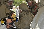22nd MDG integrated in-place patient decontamination training 160804-F-GG719-0091.jpg
