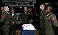 22nd MEU Completes Month Aboard USS Bataan DVIDS134805.jpg