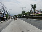 2307NAIA Road School Footbridge Parañaque City 29.jpg