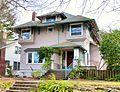 2324 NE 24 - Irvington HD - Portland Oregon.jpg