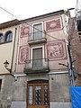 237b Casa al c. Pere Puig, 78 (Martorell).jpg