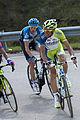 23 May Giro Italia 2012 Ivan Basso.jpg