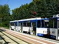 245-Waldfrieden-23.09.07.jpg