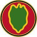 24th Infantry Division CSIB.jpg