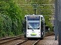 2531 Croydon Tramlink - Waddon Marsh - 17384586721.jpg