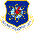 254th Combat Communications Group.PNG