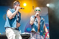 257ers-Rock im Park 2014 by 2eight 3SC8643.jpg
