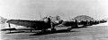 25th Bombardment Squadron B-10s.jpg